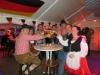 eikeltjes-toernooi-15-013