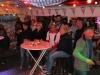 eikeltjes-toernooi-15-017