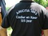 amicitia_1893_125-jr_01