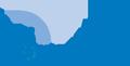 nederlandse-logo