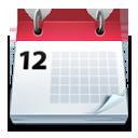 klik hier voor komende evenementen en activiteiten